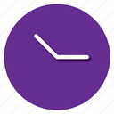 clock, reminder, time, timer icon