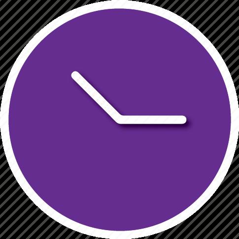 clock, reminder, time, timer icon