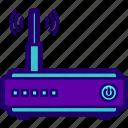 internet, network, router, wifi, wireless