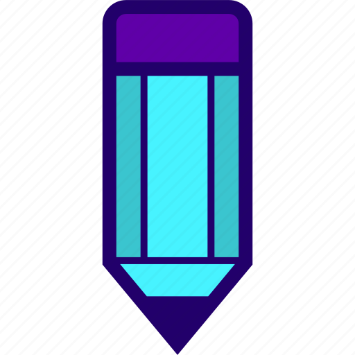 change, draw, edit, options, pencil, settings icon