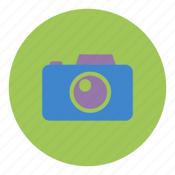 camera, gallery, image, photo, photography, picture, snapshot icon
