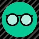 geek, specs, eyecare, eyeglasses, nerd, opticals, spectacles