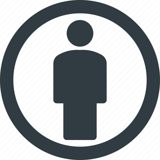 attribution, copy, copyright, restriction, right icon