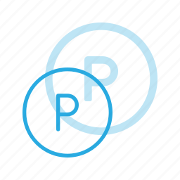copy, copyright, phonograph, restriction, right, sound icon