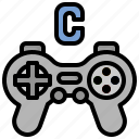controller, copyright, gaming, laws, protected, secure