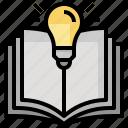 art, bulb, electricity, hands, idea, invention, light