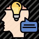 imagination, mind, psychology, think, thinking, user