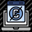 domain, free, license, miscellaneous, public, source