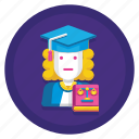 barrister, education, graduate, law, law education, law graduate, lawyer
