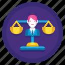 fairness, justice, law, legal, regulation, social, social justice