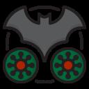 bat, corona, coronavirus, covid19, virus