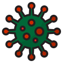 cell, corona, coronavirus, covid19, virus