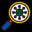 corona, coronavirus, covid19, search, virus