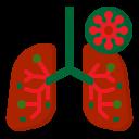 corona, coronavirus, covid19, lung, virus