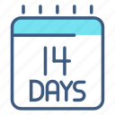 calendar, day, plan, schedule, time