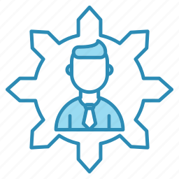 arrows, business, corporate business, opportunity icon