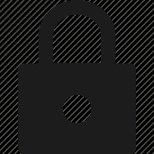 lock, locker, password, protect, protection, secure, ssl icon