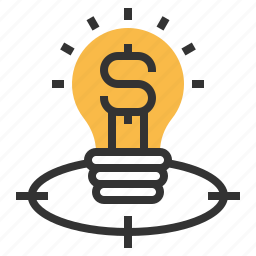 abstract, business, creative, design, efficiency, graphic, idea icon