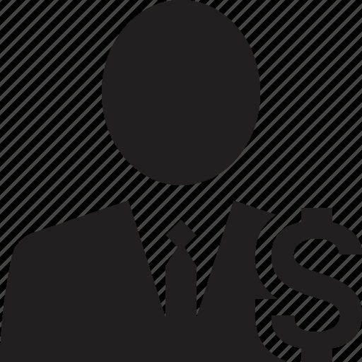 business, employee, employee wages, handyman, professional icon icon