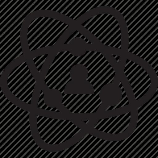 business idea, development, handshake, idea, partnership development, partnership icon icon