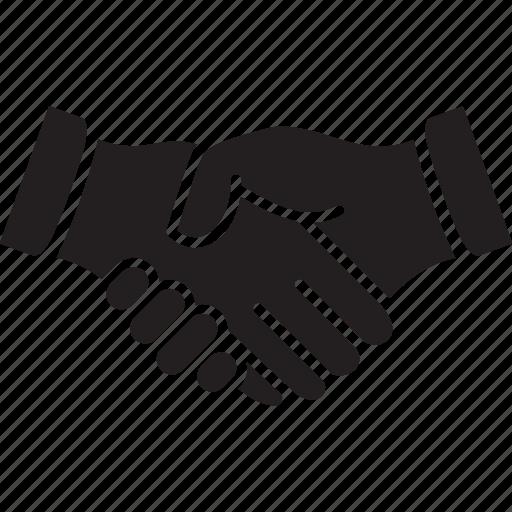 cooperation, partnership, partnership cooperation, team, teamwork icon icon