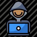 business, cellphone, crime, finance, fraud, hack, online