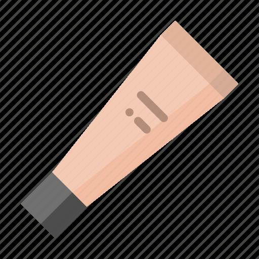 beauty, cosmetic, makeup, moisturizer, serum icon