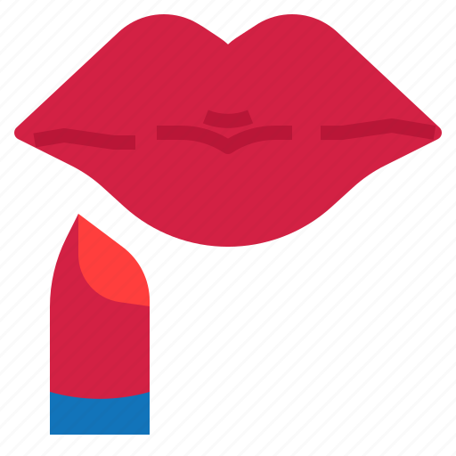 Cosmetic, lipstick, makeup icon - Download on Iconfinder