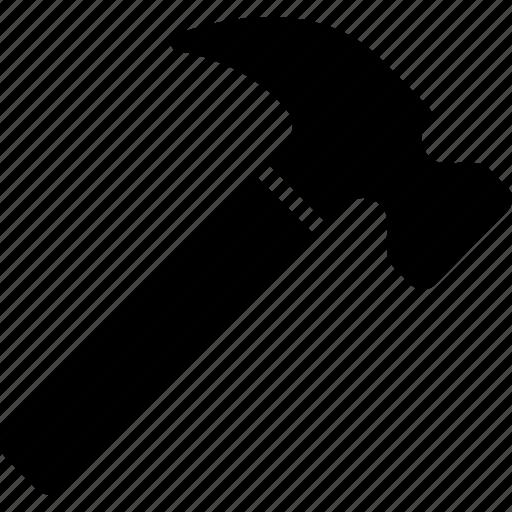 construction, design, graphic, tool icon