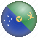 country, flag, island, location, nation, navigation, pin icon