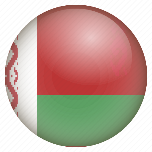 belarus, country, flag, location, nation, navigation, pin icon