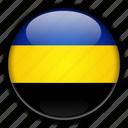 europe, gelderland, netherlands icon
