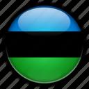 former, zanzibar icon