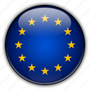 european, other, union icon