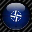 nato, other icon