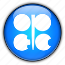 opec, other icon