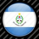 america, argentina, juan, san, south icon