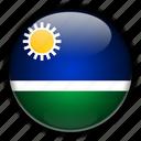 america, portuguesa, south, venezuela icon