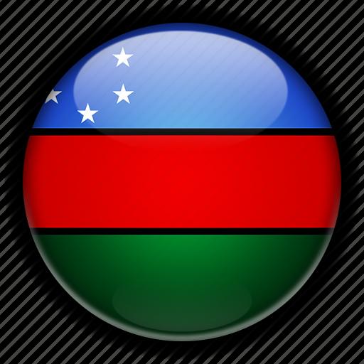 africa, somalia, southwestern icon