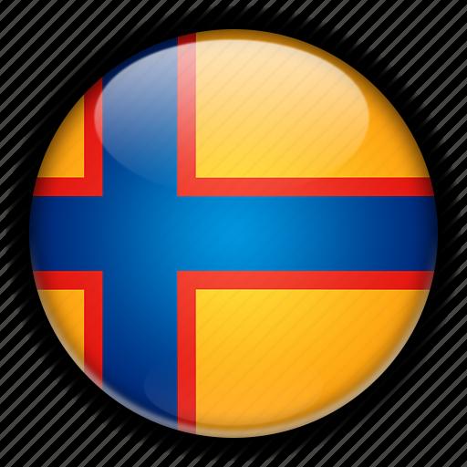 asia, ingria, russia icon