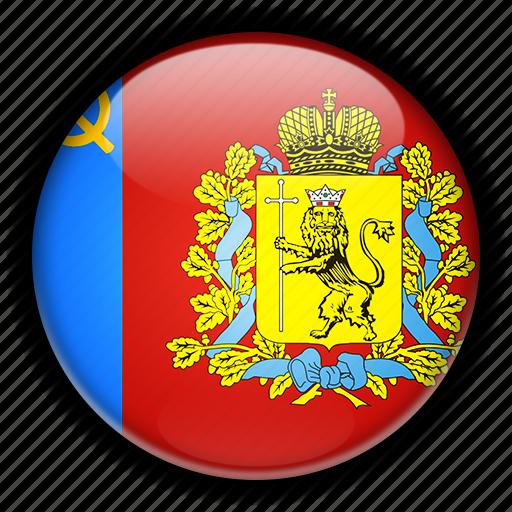 asia, russia, vladimirskaya icon