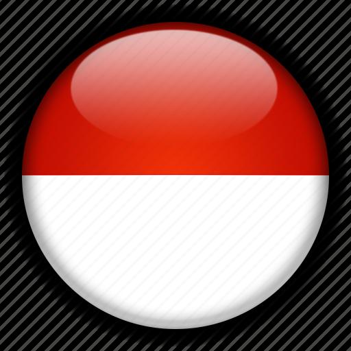 austria, europe, salzburg icon