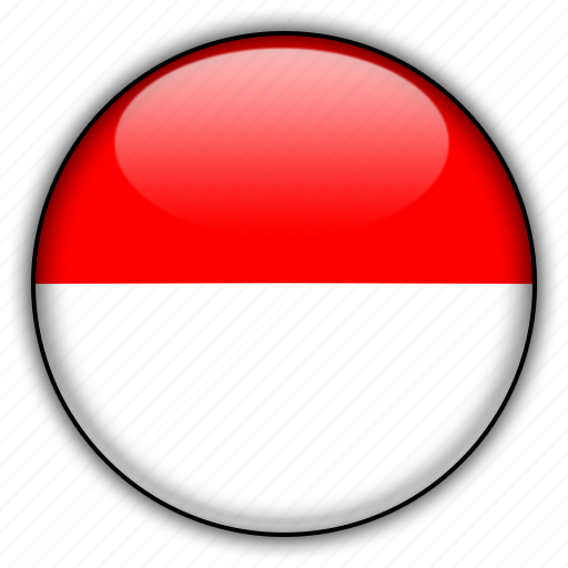austria, europe, vorarlberg icon