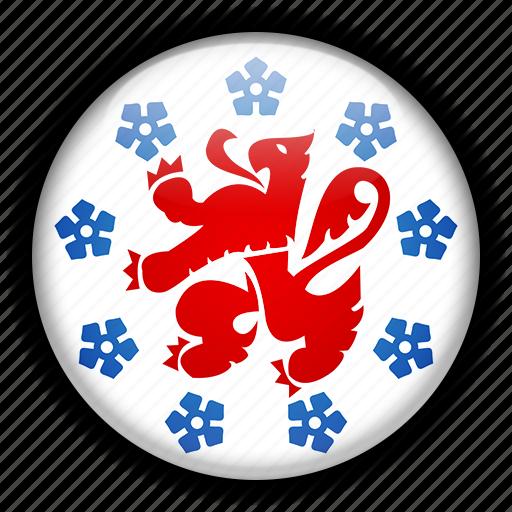 belgium, dgbelgiens, europe icon