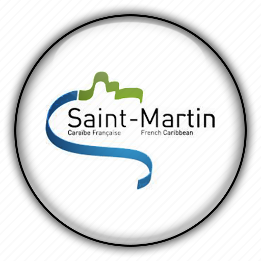 collectivity, europe, france, martin, of, saint icon
