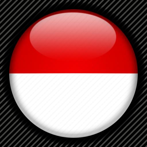 europe, germany, hesse icon
