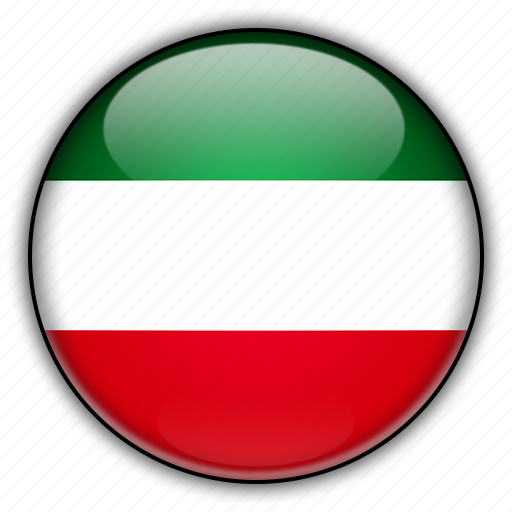 europe, germany, north, rhine, westphalia icon