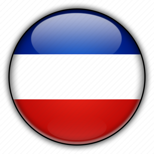 europe, germany, holstein, schleswig icon