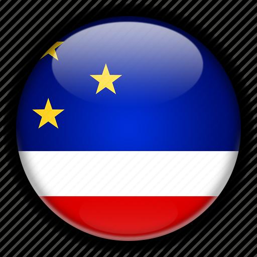 europe, gagauzia, italy icon