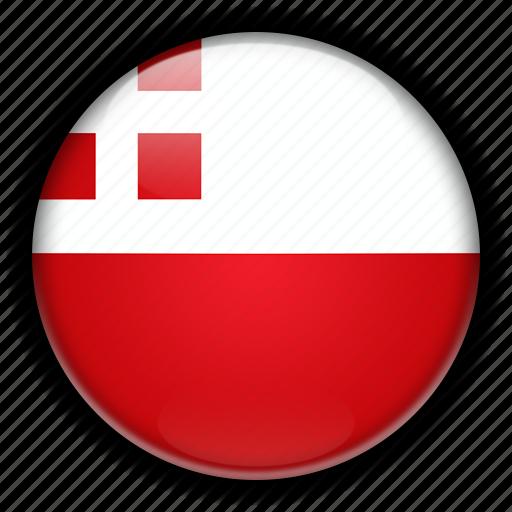 europe, netherlands, utrecht icon